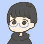 @naoyukisugi