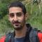 @MouhamedAymen