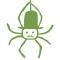 @webmagic-io