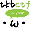@tkbctf