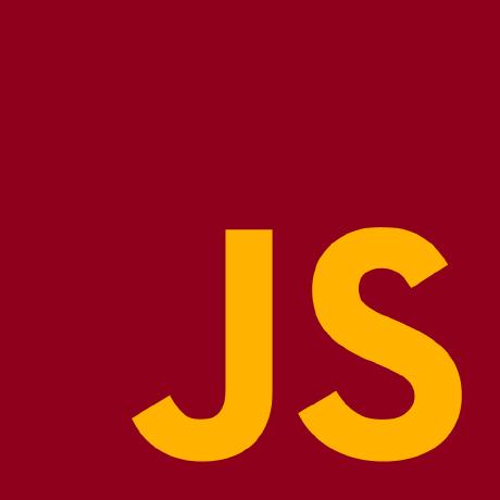 Roma-JS