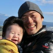 @daisukenishino2