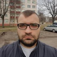 Sergey Avseyev