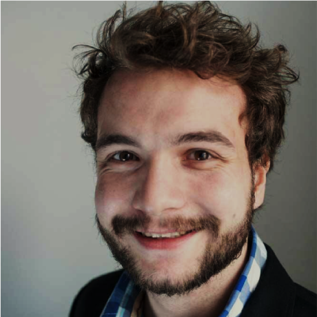 MaximilianJohannesObpacher's avatar