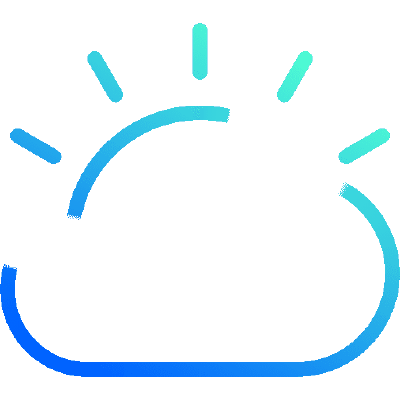 GitHub - IBM-Cloud/chatbot-watson-android: An Android ChatBot