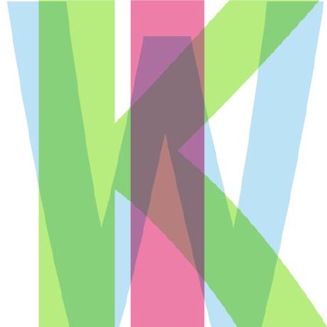 django-wiki