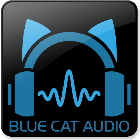 Blue Cat S Plug N Script By Blue Cat Audio
