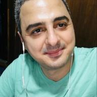 @ahmedsaber111
