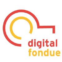 @digitalfondue