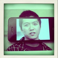 @laoyang