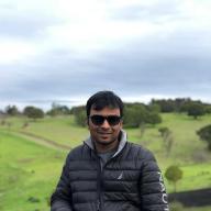 @santhosh-kumar