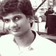 @vishnu5050