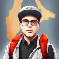 Sumit Chachra