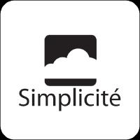 @simplicitesoftware