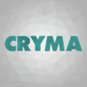 @Cryma