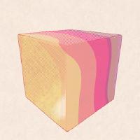 polygon-shredder
