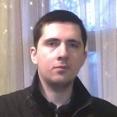 George Chakhidze