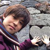 @yomatsuura
