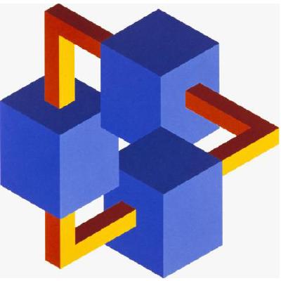 GitHub - octohedron/slidingPuzzle: Sliding Puzzle game for