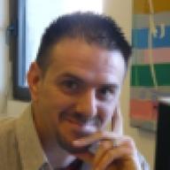 Eric Bouchut