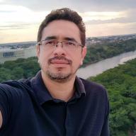 @cyruscavalcante