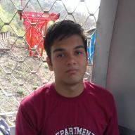 @akshatj