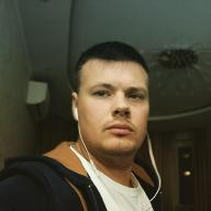 @AlekseyGR