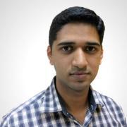 @Munawwar