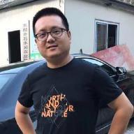 @yuanwai