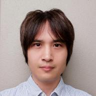 @s-nakaoka