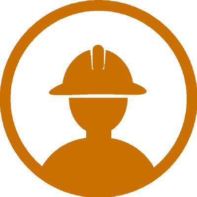 GitHub - w3h/icsmaster: ICS/SCADA Security Resource(整合
