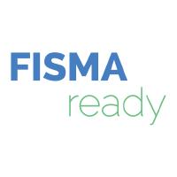 @fisma-ready
