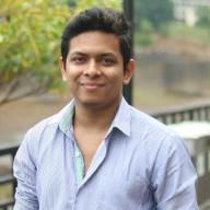 @geekman-rohit