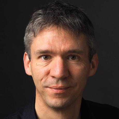 Jürgen Schweizer