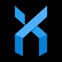 @boxoutsports
