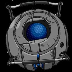 thomasChemmanoor Chemmanoor's avatar