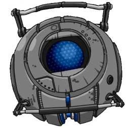 thomasChemmanoor's avatar