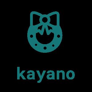 茅野's icon