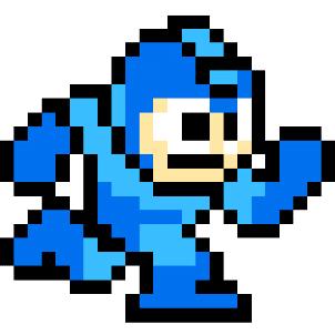 Avatar of brinco80