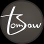 @TomSaw