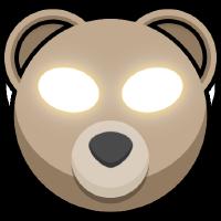 @glowing-bear