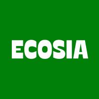 @ecosia