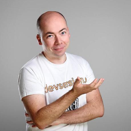 Grzegorz Kotfis