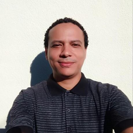Avatar of fernandoalmeida