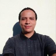@fernandoalmeida