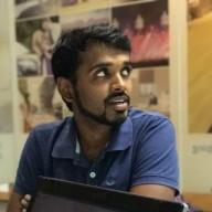 @Srivathsal