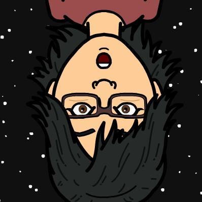 Uploaded avatar of lmchoi