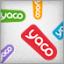 @Yaco-Sistemas