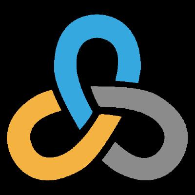 GitHub - kartoza/docker-qgis-desktop: A docker project that