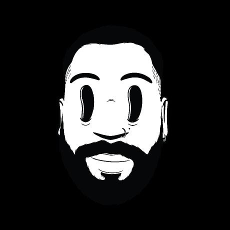 Olivier Bacs's avatar